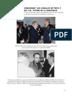 SOBRE EL NEOCOMUNISMO O LOS NUEVOS CABALLOS DE TROYA.pdf