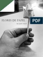 flores de papel.pdf
