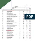 3.00 PPTO ELIMINACION DE EXCRETAS.pdf