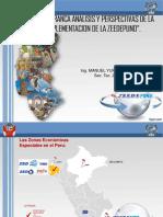 Zeedepuno Expo  Gobierno Regional