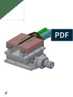 Estacion2-6.pdf