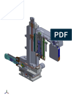 Estacion2-4.pdf