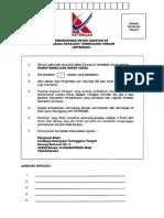 borang_jawatan_kosong ganu.pdf