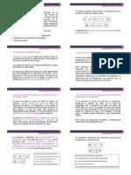 PropiedadesColigativas_I.pdf