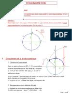 12-trigonometrie