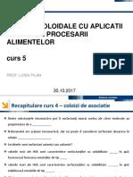 cursul  5 2017.pdf