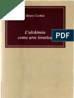 Henry Corbin - L_alchimia come arte ieratica.pdf