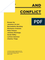 Art-and-Conflict_2014.pdf
