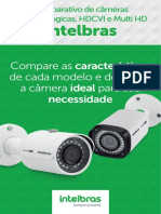 E-mkt Comparativo Cameras Multi-hd Analogicas Hdcvi 02-17