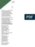 himnos gloriosos