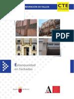5062-Texto Completo 1 Manual de prevención de fallos_ Estanqueidad en fachadas.pdf