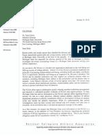 NCAA letter to Mark Hollis 1.23.2018[1]