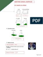13-geometrie-dans-lespace1.pdf