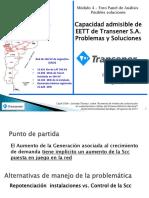7 Transener Argentina