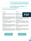 relacion entre la perdida de la audicion y la exposicion al ruido recreativo.pdf
