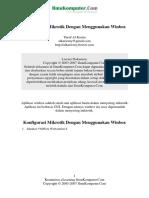 Konfiguras Mikrotik Dengan Winbox.pdf