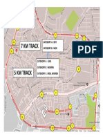 Full Track Checkpoint