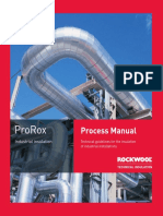 Rti Process Manual Int