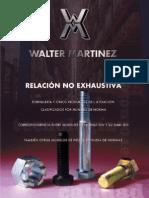 Catalogo de Pasadores Din_ZGZ