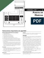 vlt2_quick_start_es.pdf