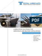 Militaryandaerospace(Russian Specification)