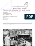 Active_Learning_The_Way_Children_Construct_Knowledge-1.pdf