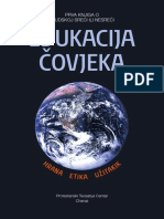 ljudskaedukacija.pdf
