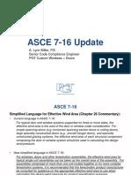 ASCE7-16_COMENT