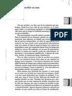 PDF Cómo escribir un caso Cap. 4 Wassermann