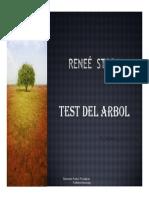 Test Del Arbol Stora