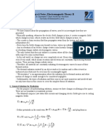 BLecture6.pdf