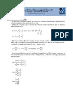 BLecture12.pdf