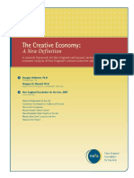 New England-The Creative Economy-A New Definition.pdf