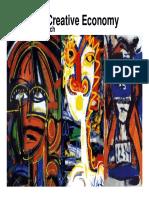 Boston's Creative Economy.pdf