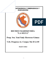 PLAN DE CONTINGENCIA RECREO CEBICHERIA LA SELVA.doc