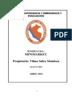 PLAN DE CONTINGENCIA Vilma Sulca Mendoza.doc