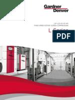 Brochure Español Serie L07-L22