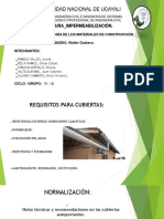 COBERTURA_IMPERMEABILIZACIÓN