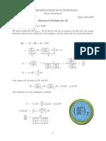 MIT8_044S13_pss6.pdf