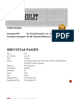 Neurodermatitis Edited- Syafinaz