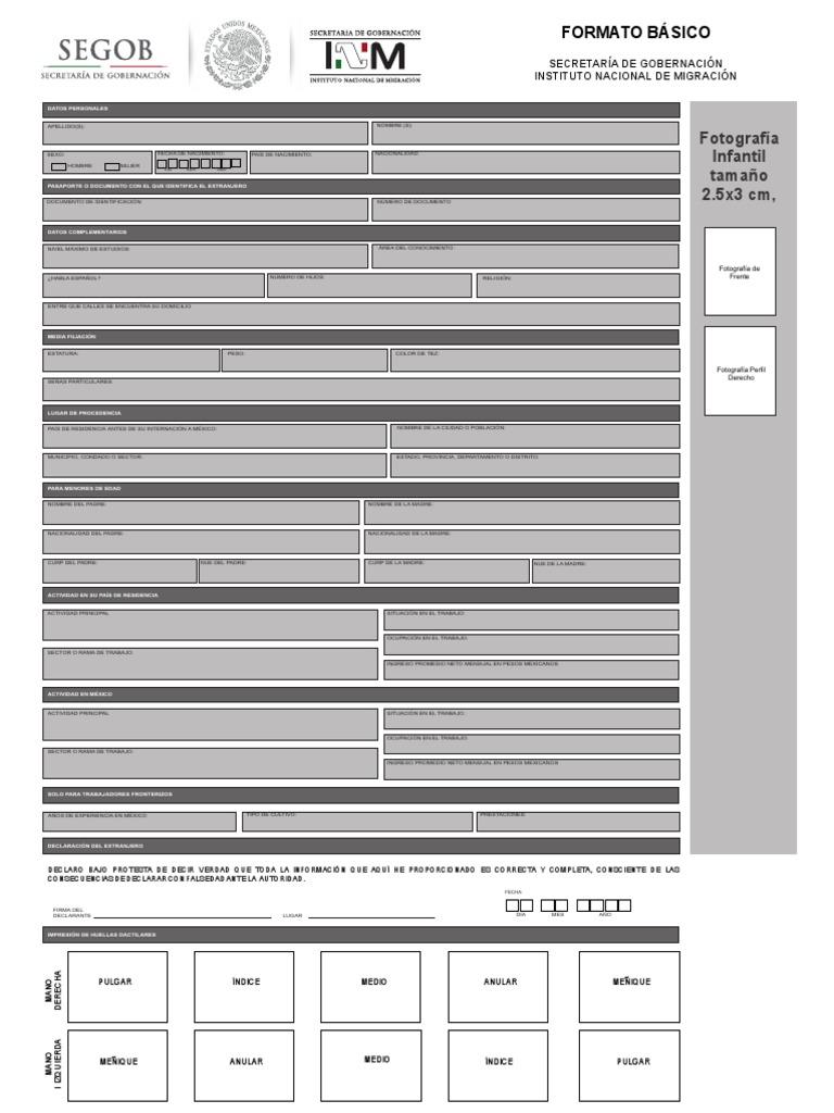opciones del formato de aplicacin casio classpad fx cp400 manual del ...