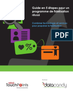 DataCandy-Whitepaper-FR.pdf