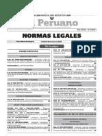 NL20170319.pdf