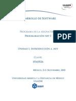Unidad_1_Introduccion_a_NET.pdf