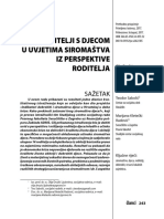 02_Druzic.pdf