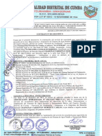 contrato de la supervision de cumba.pdf