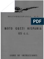 Guzzi 65 Manual Usuario 2569.pdf
