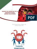 03-Manejo-en-urgencias-de-la-Drepanocitosis-Anemia-Falciforme.pdf