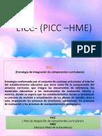 IECC- (PICC –HME) (2)