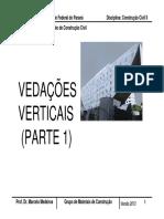 TC025_Vedações_A_x.pdf